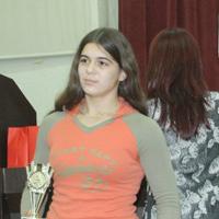Два златни медала за България от турнира по борба в Кошице
