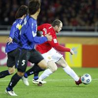 Манчестър Юнайтед отиде на финала след уникална голеада и 5:3