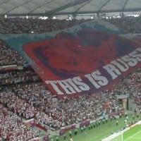 Германия ще гради руската философия за футбол