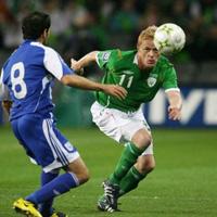 Джовани Трапатони обяви бойците за мача с България в събота