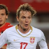 Нападател на ЦСКА иска трансфер в Англия