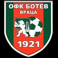 Видима-Раковски би с 2:1 отбора на Ботев (Враца)