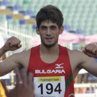 Момчил Караилиев се класира за финала на тройния скок в Берлин