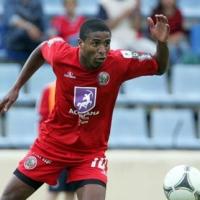 Интерес от Германия към играч на ЦСКА