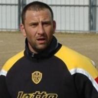 Алекс е новият спортен шеф на Ботев (Пд)