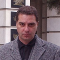 Станков приключва с договора в Китай