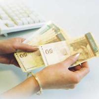 Левски плати 423 004 лева и 2 стотинки на НАП