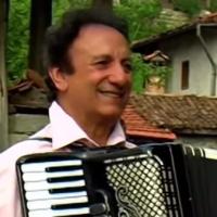 Почина един велик български циганин