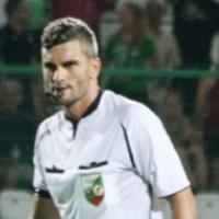 Лудогорец-Левски 0:0 и 8 картона за сините
