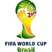 Известни са четвъртфиналните двойки в Бразилия