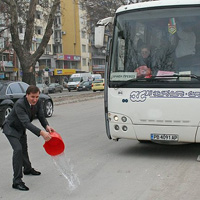 Христолов: Искам 1 000 000 лева от ЦСКА