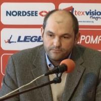 Тодоров за ЦСКА към 19 януари