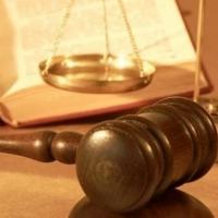 Синдик Дора Милева прие задълженията към фирми на Инджов и Георгиев за действителни