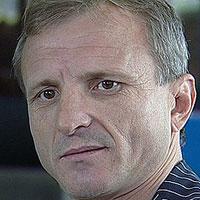 Ганчев: Аз и Инджов поемаме истинския ЦСКА