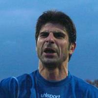 Георги Иванов качи Левски на върха