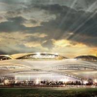 Премиерът стопира сторителството на нов стадион и база