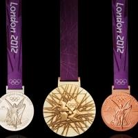 Първият олимпийски шампион е от Китай