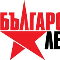 Съдът регистрира партия Българска левица