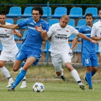 Левски без Атанас Курдов срещу Ботев (Пд)