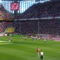 Само Новакович не стигна на Кьолн срещу Волфсбург