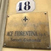 Усмивка от Флоренция застигна Проспорт