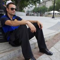 Данчев: Бербатов няма да остане на улицата