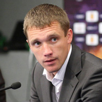Треньорът на Попето матира всички в Кубан