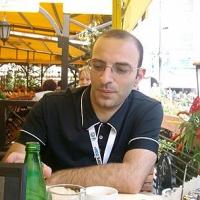 На 34 години почина Евлоги Атанасов от Канал 3