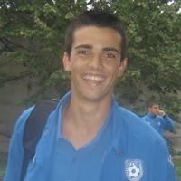 Защитник на Локо (Сф) отива в Турция за проби с Дуисбург