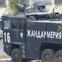 """Стадион """"Христо Ботев"""" е под обсада"""