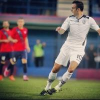 Бербатов ще троши рекорд на Стоичков