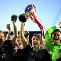 Димитър Митов стана шампион на Англия