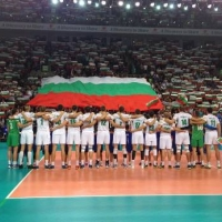 България отстъпи на най-добрите в света