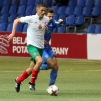 България до 17 излиза за нова победа на лагера в Германия