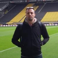 Адвокат Стефан Сотиров: Литекс ползва базите на ЦСКА незаконосъобразно