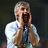 Треньорът на Славия ще гони двама през януари