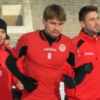 Бранеков: С ръка на сърце - ЦСКА не обича юношите си, знам за какво става въпрос