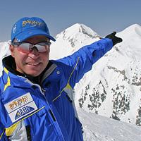 БОК застава твърдо зад модернизацията на туризма и зимните спортове