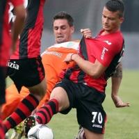 Локомотив София загуби битката с Литекс от втория кръг - 0:2