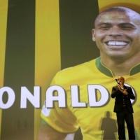 Роналдо може да се завърне, но в САЩ