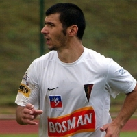 Локо (Сф) взе човек от ЦСКА, преговаря и с Румен Трифонов