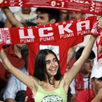 Юношите на ЦСКА биха Милан насред Италия