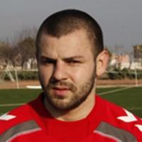 Спас Делев откри голова сметка в Турция