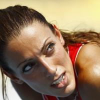 Без Лалова и Ефтимова във финала на 60 метра