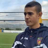 ФИФА даде разрешение за Рафаил Пърликов, Козенца картотекира централния защитник