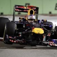 Ред Бул заплаши да напусне Формула 1