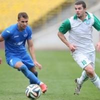 ЦСКА покани още един капитан в отбора