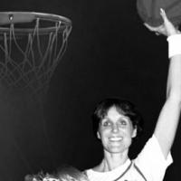 Световният баскетбол загуби българската звезда, почина Пенка Стоянова