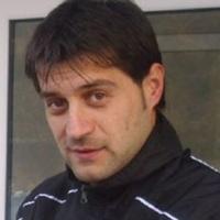 Славия освободи Владислав Златинов