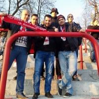 Козлодуй се обяви против фалит и нов ЦСКА